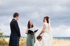Humanist Marriages Work