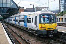 Govia-Thameslink Apply Another Timetable