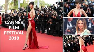 Cannes Film Festival Opens to Changes